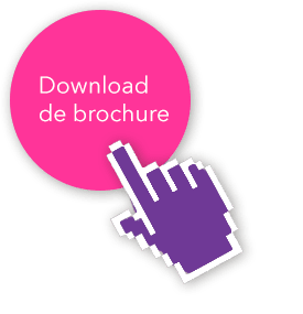 download-de-brochure